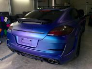 Porsche Panamera PD600 Prior Widebody fostla.de Tuning 1 190x143 Fett   Porsche Panamera PD 600 Widebody by fostla.de