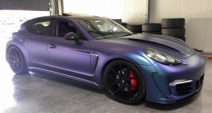 Porsche Panamera PD600 Prior Widebody fostla.de Tuning 3 310x165 Fett   Porsche Panamera PD 600 Widebody by fostla.de