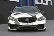 Posaidon E63 AMG RS 850 W212 Tuning Camouflage 7 190x127 Ohne Worte   Mercedes E63 AMG mit 1.090PS by Posaidon