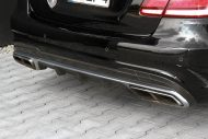 Posaidon Mercedes W212 E63 AMGs 850 Tuning 9 190x127 Ohne Worte   Mercedes E63 AMG mit 1.090PS by Posaidon