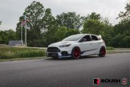 Roush Performance Ford Focus RS Vossen HC 1 Tuning 1 190x127 Roush Performance Ford Focus RS auf Vossen HC 1 Felgen