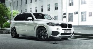 Tuning ADV6 Felgen BMW X5 xDrive40d F15 1 310x165 ADV.5.2 Wheels am limitierten BMW M4 GTS Coupe