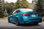 atlantis blue m3 f80 bmw brixton forged wr3 Tuning 2017 3 1 155x102 Atlantis Blau & Brixton Forged Wheels am BMW M3 F80