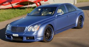 fab design maybach 57s used 12 310x165 FAB Design Maybach 57S Widebody mit 650PS & 1.000NM