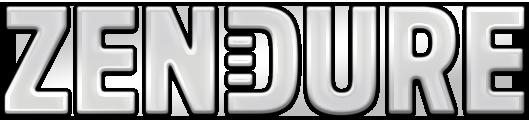 zendure tuningblog.eu  Tipp   Zendure A8 QC Powerbank mit 26.800 mAH