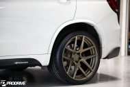 22 Zoll BC Forged HCS 02 Wheels Tuning BMW X5 F15 SUV 5 190x127 22 Zoll BC Forged HCS 02 Felgen am BMW X5 F15 SUV