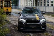 823 PS MANHART MHX6 800 BMW X6M 2 190x127 Extrems Teil   823 PS MANHART MHX6 800 BMW X6M