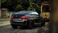 823 PS MANHART MHX6 800 BMW X6M 5 190x107 Extrems Teil   823 PS MANHART MHX6 800 BMW X6M