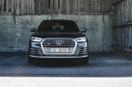 ABT Sportsline Audi SQ5 FY Tuning 425 PS 2 190x126 Neues Modell   ABT Sportsline Audi SQ5 (FY) mit 425 PS