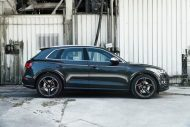 ABT Sportsline Audi SQ5 FY Tuning 425 PS 3 190x127 Neues Modell   ABT Sportsline Audi SQ5 (FY) mit 425 PS