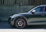 ABT Sportsline Audi SQ5 FY Tuning 425 PS 4 190x131 Neues Modell   ABT Sportsline Audi SQ5 (FY) mit 425 PS