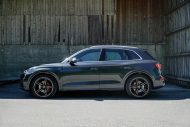 ABT Sportsline Audi SQ5 FY Tuning 425 PS 6 190x127 Neues Modell   ABT Sportsline Audi SQ5 (FY) mit 425 PS