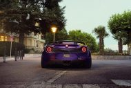 Alfa Romeo 4C CENTURION 008 POGEA Racing 6 190x127 Video: Alfa Romeo 4C CENTURION by POGEA Racing
