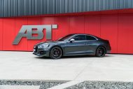 Audi RS5 B9 Coupe ABT Sportsline Tuning 3 190x127 510 PS & 680 NM im Audi RS5 (B9) Coupe von ABT Sportsline