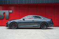 Audi RS5 B9 Coupe ABT Sportsline Tuning 4 190x127 510 PS & 680 NM im Audi RS5 (B9) Coupe von ABT Sportsline