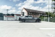 Audi RS5 B9 Coupe ABT Sportsline Tuning 6 190x127 510 PS & 680 NM im Audi RS5 (B9) Coupe von ABT Sportsline