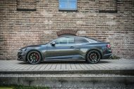 Audi RS5 B9 Coupe ABT Sportsline Tuning 7 190x127 510 PS & 680 NM im Audi RS5 (B9) Coupe von ABT Sportsline