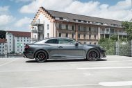 Audi RS5 B9 Coupe ABT Sportsline Tuning 8 190x127 510 PS & 680 NM im Audi RS5 (B9) Coupe von ABT Sportsline