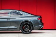 Audi RS5 B9 Coupe ABT Sportsline Tuning 9 190x127 510 PS & 680 NM im Audi RS5 (B9) Coupe von ABT Sportsline