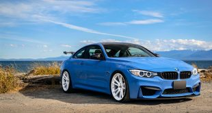 BMW M4 F82 Coupe Tuning KZ Auto Group 4 310x165 Dezent   BMW M4 F82 Coupe vom Tuner KZ Auto Group