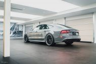 Brixton Forged Wheels CM10 Felgen Audi RS7 Sportback Tuning 1 190x126 Brixton Forged Wheels CM10 Felgen am Audi RS7 Sportback