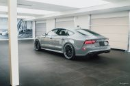 Brixton Forged Wheels CM10 Felgen Audi RS7 Sportback Tuning 2 190x126 Brixton Forged Wheels CM10 Felgen am Audi RS7 Sportback