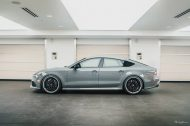 Brixton Forged Wheels CM10 Felgen Audi RS7 Sportback Tuning 3 190x126 Brixton Forged Wheels CM10 Felgen am Audi RS7 Sportback