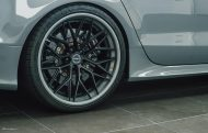 Brixton Forged Wheels CM10 Felgen Audi RS7 Sportback Tuning 6 190x121 Brixton Forged Wheels CM10 Felgen am Audi RS7 Sportback