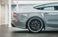 Brixton Forged Wheels CM10 Felgen Audi RS7 Sportback Tuning 7 190x123 Brixton Forged Wheels CM10 Felgen am Audi RS7 Sportback