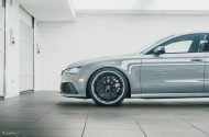 Brixton Forged Wheels CM10 Felgen Audi RS7 Sportback Tuning 8 190x125 Brixton Forged Wheels CM10 Felgen am Audi RS7 Sportback