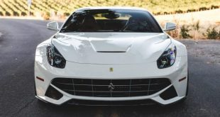 Ferrari F12 berlinetta 1016 Bodykit ADV.1 Wheels Tuning 10 1 310x165 Ferrari F12 berlinetta mit 1016 Bodykit & ADV.1 Wheels