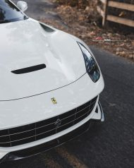 Ferrari F12 berlinetta 1016 Bodykit ADV.1 Wheels Tuning 11 190x238 Ferrari F12 berlinetta mit 1016 Bodykit & ADV.1 Wheels