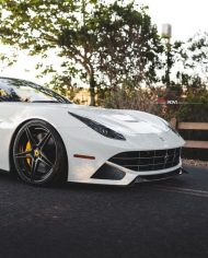 Ferrari F12 berlinetta 1016 Bodykit ADV.1 Wheels Tuning 3 190x236 Ferrari F12 berlinetta mit 1016 Bodykit & ADV.1 Wheels
