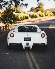 Ferrari F12 berlinetta 1016 Bodykit ADV.1 Wheels Tuning 7 190x238 Ferrari F12 berlinetta mit 1016 Bodykit & ADV.1 Wheels