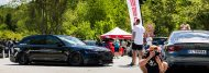 Vossen Worthersee 2017 Tuning 1 190x67 Fotostory   Vossen Wheels am WÖRTHERSEE 2017