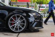 Vossen Worthersee 2017 Tuning 18 190x127 Fotostory   Vossen Wheels am WÖRTHERSEE 2017