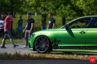Vossen Worthersee 2017 Tuning 53 190x127 Fotostory   Vossen Wheels am WÖRTHERSEE 2017