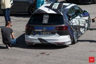 Vossen Worthersee 2017 Tuning 61 190x127 Fotostory   Vossen Wheels am WÖRTHERSEE 2017