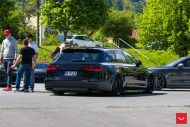 Vossen Worthersee 2017 Tuning 65 190x127 Fotostory   Vossen Wheels am WÖRTHERSEE 2017