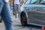 Vossen Worthersee 2017 Tuning 68 190x127 Fotostory   Vossen Wheels am WÖRTHERSEE 2017
