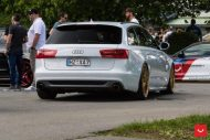 Vossen Worthersee 2017 Tuning 82 190x127 Fotostory   Vossen Wheels am WÖRTHERSEE 2017