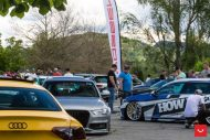 Vossen Worthersee 2017 Tuning 84 190x127 Fotostory   Vossen Wheels am WÖRTHERSEE 2017