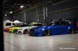 Xenonz Audi A6 C7 Widebody Tuning 15 155x103 Mega extrem   Widebody Audi A6 Limo by Xenonz Uk Ltd