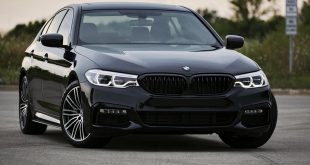 iND Distribution BMW G30 540i M Sport Tuning 38 310x165 Vorher / Nachher   iND Distribution BMW G30 540i M Sport