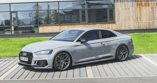 21232052 10155566444756698 6773763008868258989 n 310x165 Capristo Automotive Carbon Bodykit für den Audi RS5