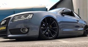 Audi A5 Coupe Mystic Sparkling Blue Tuning 1 1 310x165 Extremely Fat SR66 Design Widebody Audi S5 Coupe (B8)