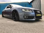 Audi A5 Coupe Mystic Sparkling Blue Tuning 17 155x116 Die Alternative   BB Folien Audi A5 Coupe in Mystic Sparkling Blue
