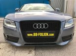 Audi A5 Coupe Mystic Sparkling Blue Tuning 21 155x116 Die Alternative   BB Folien Audi A5 Coupe in Mystic Sparkling Blue