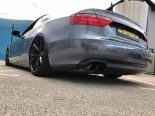 Audi A5 Coupe Mystic Sparkling Blue Tuning 23 155x116 Die Alternative   BB Folien Audi A5 Coupe in Mystic Sparkling Blue