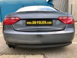 Audi A5 Coupe Mystic Sparkling Blue Tuning 24 155x116 Die Alternative   BB Folien Audi A5 Coupe in Mystic Sparkling Blue